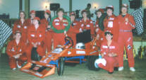 Bachler-Bavarian-Ferrari-Women-Racing-Team-2000